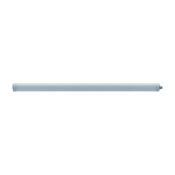 Светильник Navigator 61 317 DSP-05-18-6.5K-IP65-LED, 18 Вт