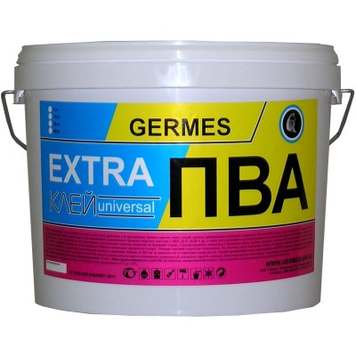 Купить Гермес Extra Universal, 10 кг — Фото №1