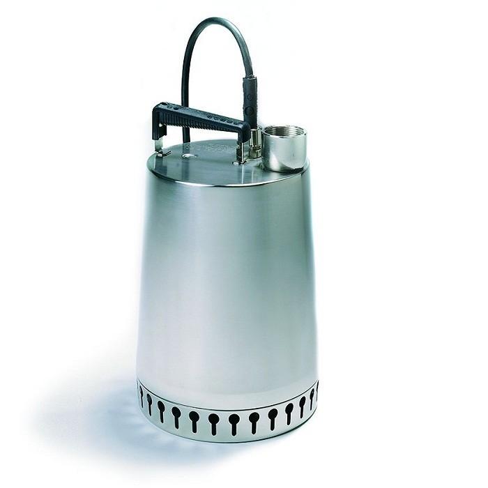 Насос дренажный Grundfos Unilift AP 12.40.04.1