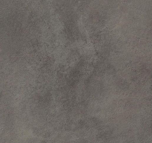 Плитка керамическая Italon Millennium Black Nat Rett Керамогранит 60х60