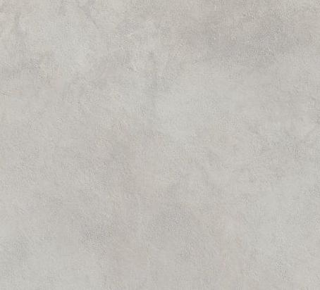 Плитка керамическая Italon Millennium Silver Nat Rett Керамогранит 60х120