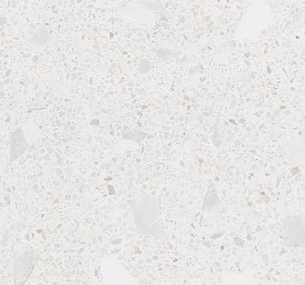 Плитка керамическая Arcana Stracciatella Miscela-R Nacar 80х80