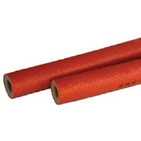 Утеплитель для труб Тилит Супер Протект-К 18х9 мм