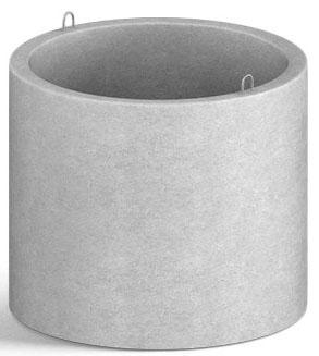 Купить Кольцо колодезное К-10-10 — Фото №1