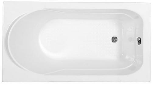 Купить Ванна акриловая Aquanet West, 170x70 см — Фото №1