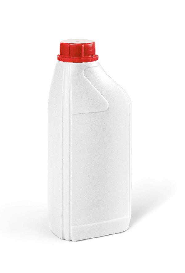 Растворитель Р-4, 0.5 л