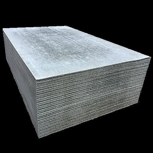 Купить Лист асбестоцементный АЦЭИД 2000х1500 мм, толщина 10 мм — Фото №1