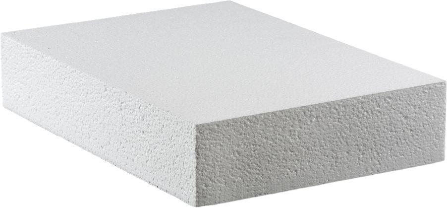 пенопласт для фасада толщина