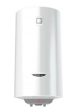 Ariston ABS Pro R 65 V Slim 1.5 кВт, 65 л, Водонагреватель накопительный электрический объем