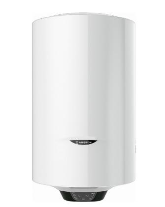 Водонагреватель накопительный Ariston PRO1 ECO ABS PW 120 V 2.5 кВт, 120 л
