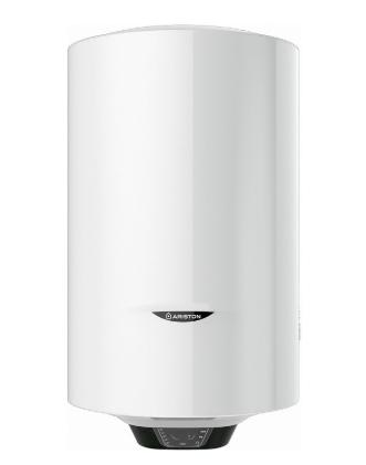Ariston ABS Pro Eco PW 120 V 2.5 кВт, 120 л, Водонагреватель накопительный электрический объем