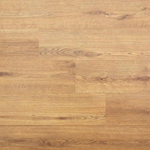 Ламинат Artens (дуб бристоль), 1380х193 мм