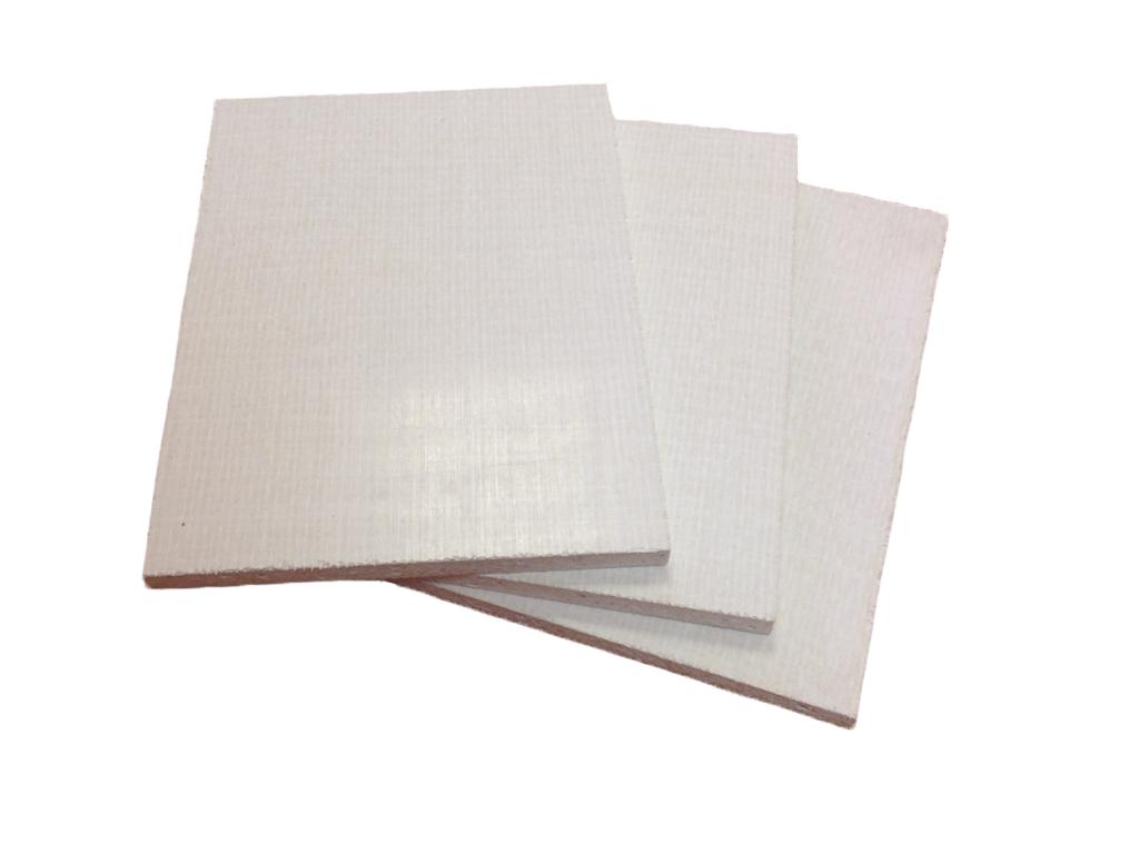 Купить Стекломагниевый лист для внутренних работ, 1220х2500х10 мм — Фото №1