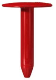Крепеж телескопический Технониколь, 20 мм