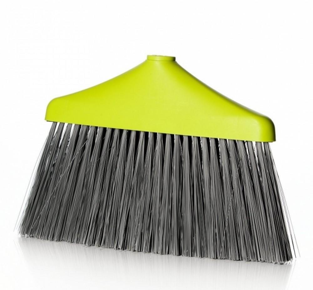 Купить Щетка для уборки мусора, без черенка — Фото №1