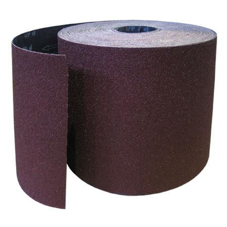 Купить Наждачная бумага мелкозернистая, Р320 (Н-4) — Фото №1
