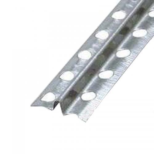Профиль маячковый (маяк) Albes 6 мм, длина 3 м (50 шт)