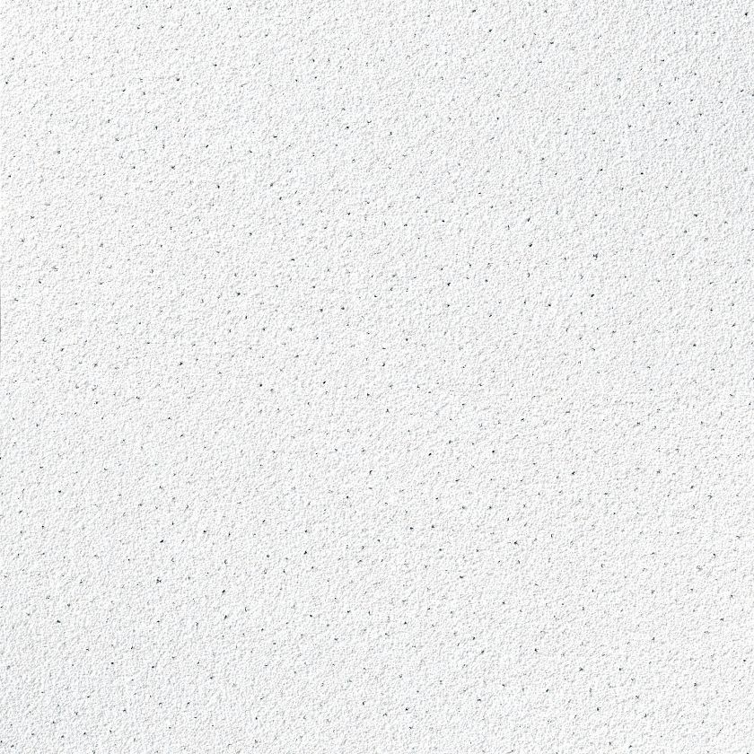 Плита потолочная Armstrong Dune Supreme Board, 600х600х15 мм