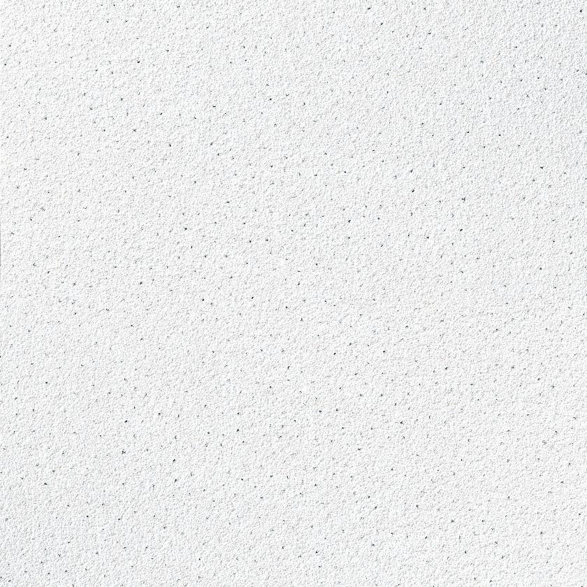 Плита потолочная Armstrong Dune Supreme Microlook, 600х600х15 мм