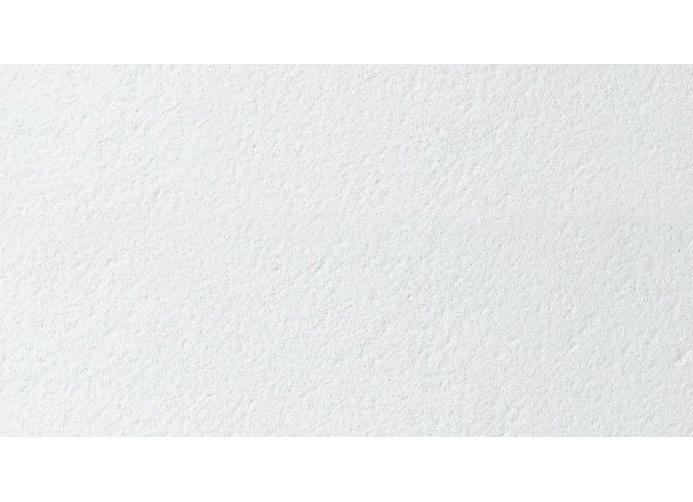 Плита потолочная Armstrong Plain Board, 1200х600х15 мм
