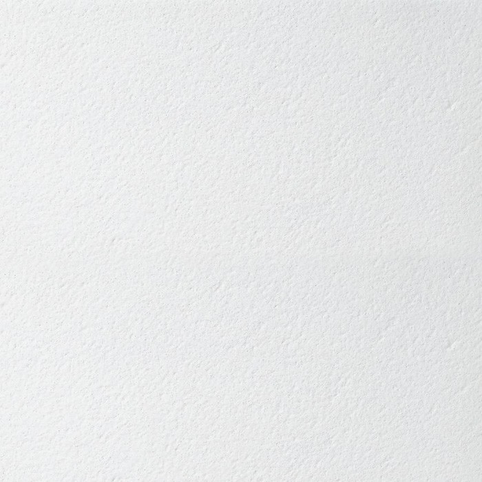 Плита потолочная Armstrong Plain Board, 600х600х15 мм