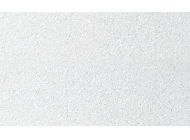 Плита потолочная Armstrong Retail Board, 1200х600х12 мм