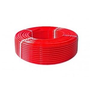 Труба сшитый полиэтилен TUBOFLEX ф16 (200 м )