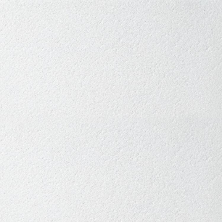 Плита потолочная Armstrong Plain Microlook, 600х600х15 мм