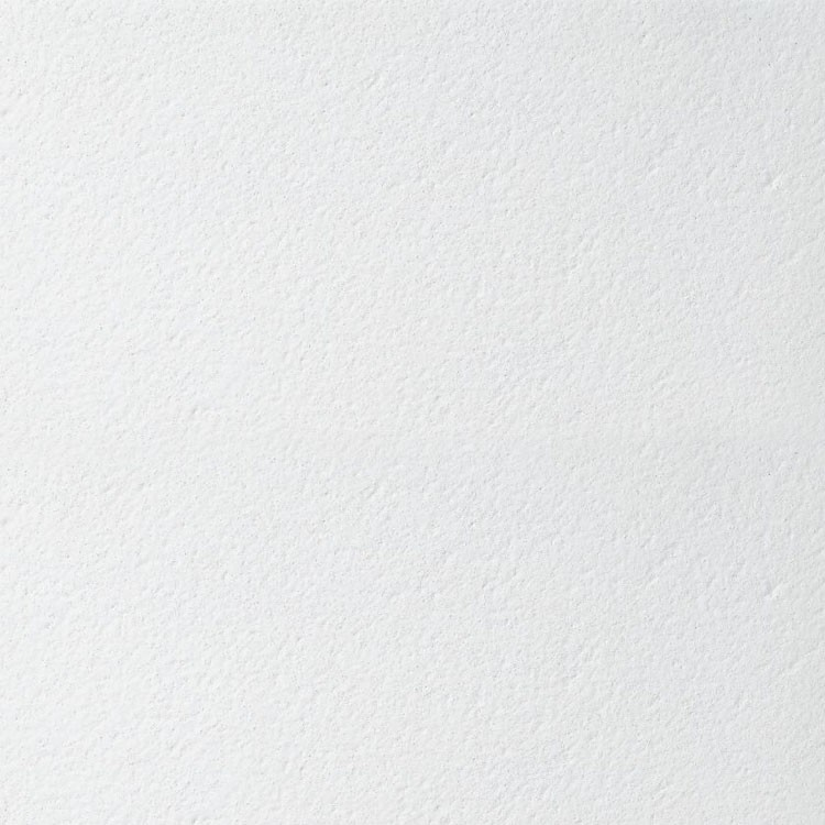 Плита потолочная Armstrong Retail Microlook, 600х600х14 мм