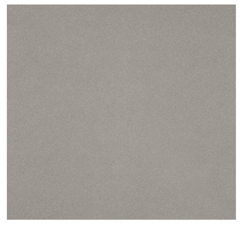 Линолеум Tarkett Acczent Pro ASPECT, 2 коммерческий, 2.5 м