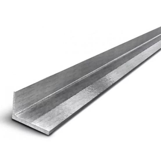 Уголок металлический 25х25 мм, толщина 3 мм