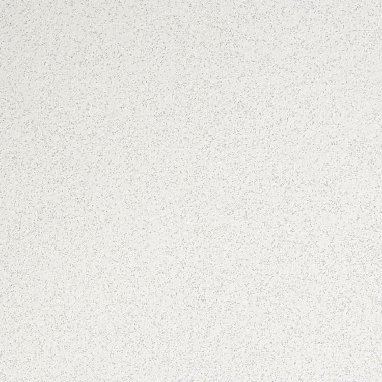 Плита потолочная Armstrong Alpina Board, 600х600х13 мм