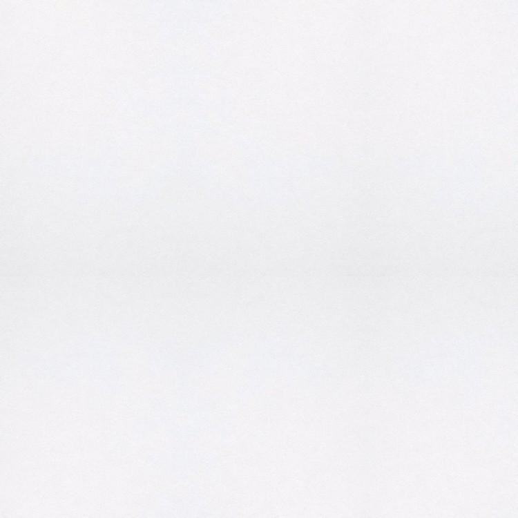 Плита потолочная Armstrong Perla Microlook BE, 600х600х17 мм