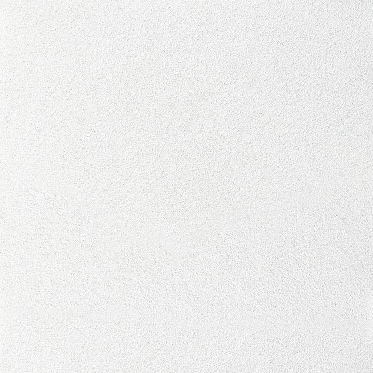 Плита потолочная Armstrong Ultima+ dB Board, 600х600х19 мм