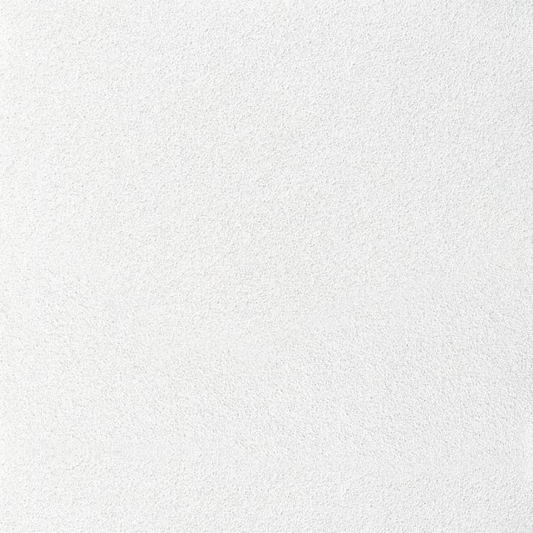 Плита потолочная Armstrong Ultima+ Vector, 600х600х19 мм