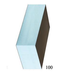 Звуко-теплоизоляционная панель STUROFOAM RPG 100 XPS 2500х600х100мм, 1.5м2
