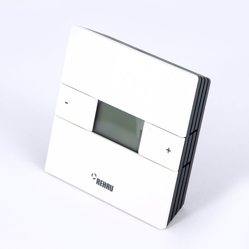Терморегулятор Rehau Nea HT 230 В