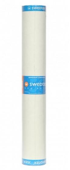 Стеклохолст малярный Swedtex L135, длина 50 м