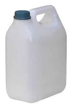 Купить Жидкое стекло, 10 кг — Фото №1