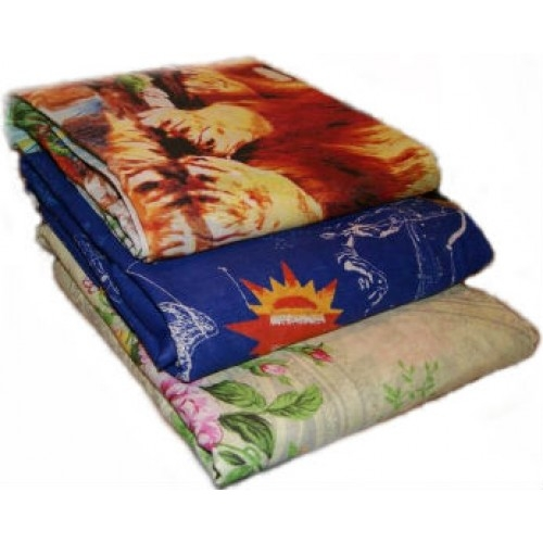 Купить Набор постельного белья