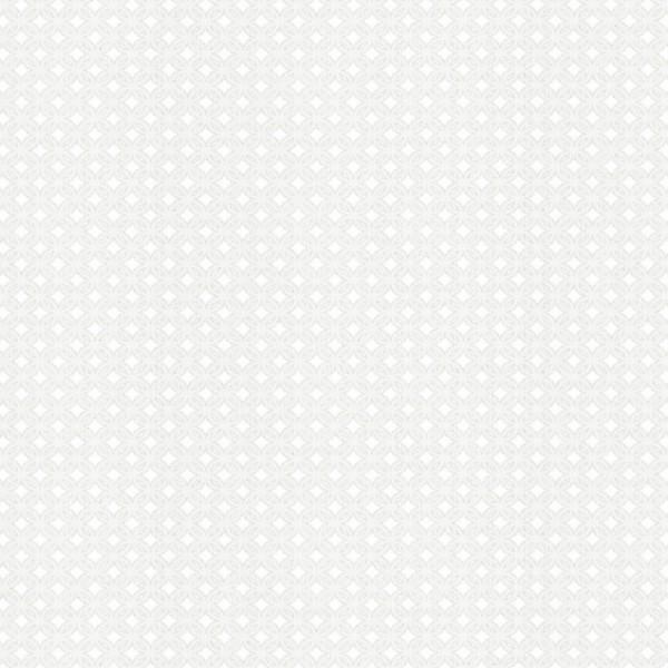 Обои виниловые на флизелиновой основе Marburg Kingdom 31513 фото