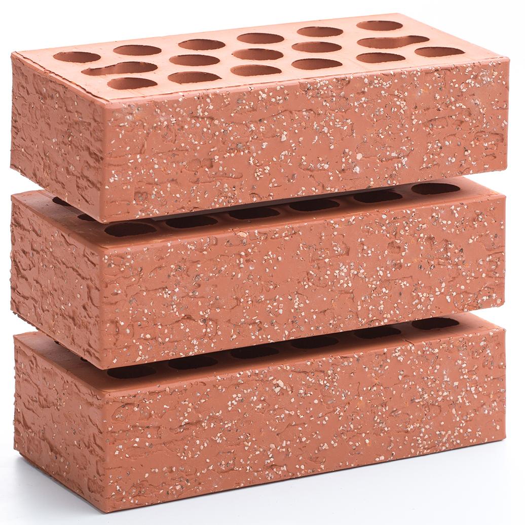 керамический кирпич область применения