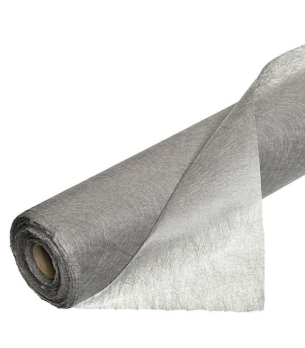Геотекстиль Typar SF20 (41,65 кв.м)