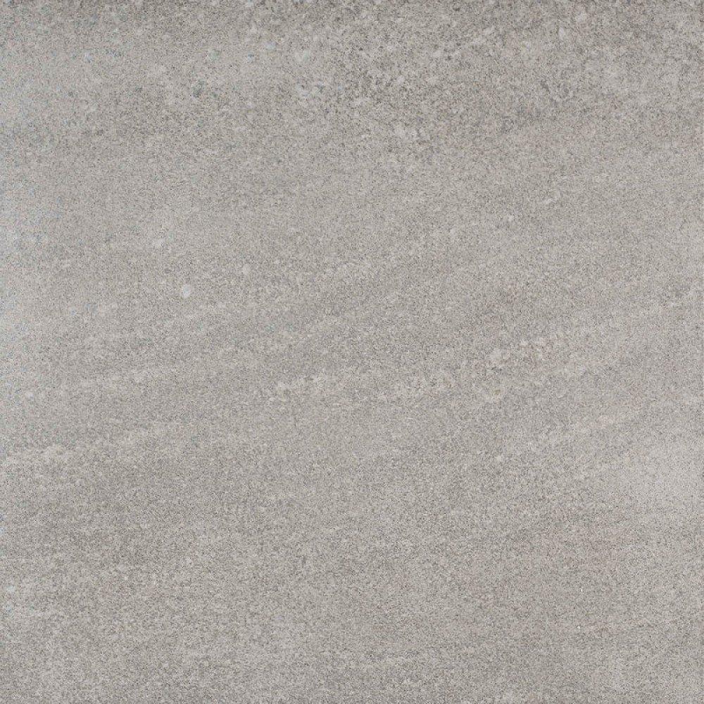 Купить Керамогранит Estima Energy NG01, 300х600 мм — Фото №1