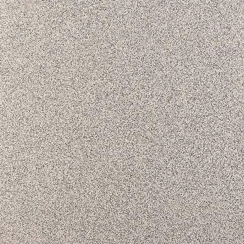 Купить Керамогранит Estima Standard ST03, 300х300 мм — Фото №1