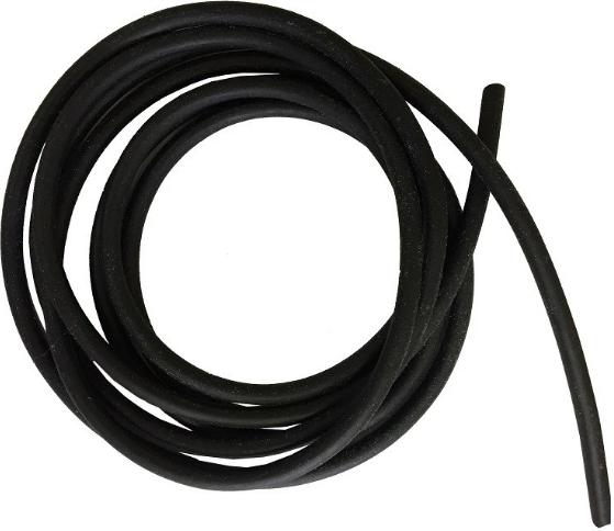 Rodlex UN800, 800 мм, Уплотнительное кольцо