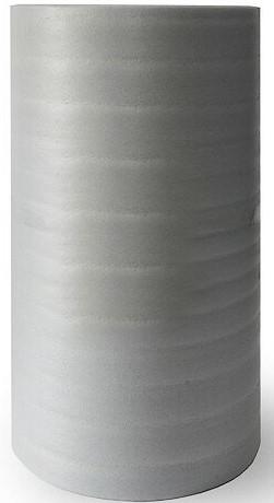 Подложка вспененная Тепофол НПЭ 2 мм, рулон 52.5 м2