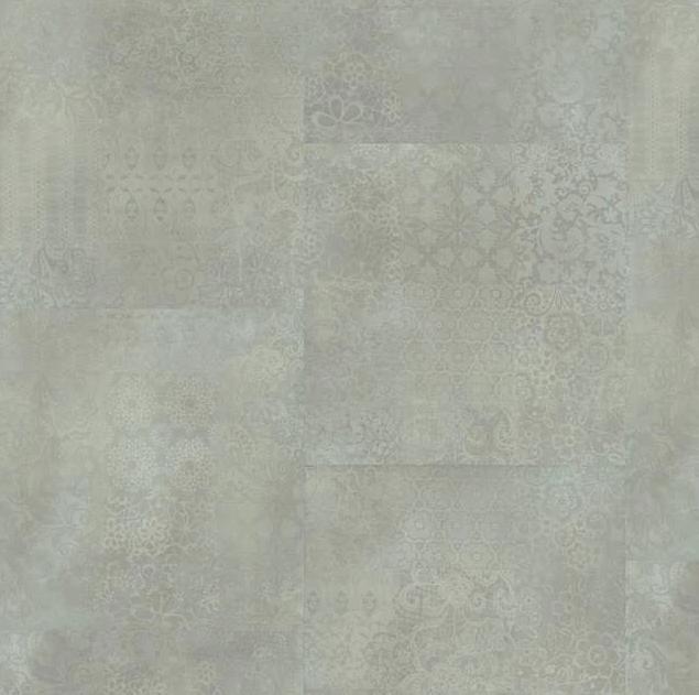 Плитка виниловая ПВХ Tarkett Blues (victoria), 457.2x457.2 мм