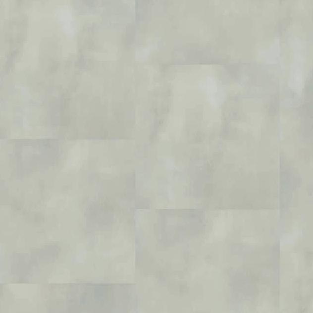 Плитка виниловая ПВХ Tarkett Blues (windsor), 457.2x457.2 мм