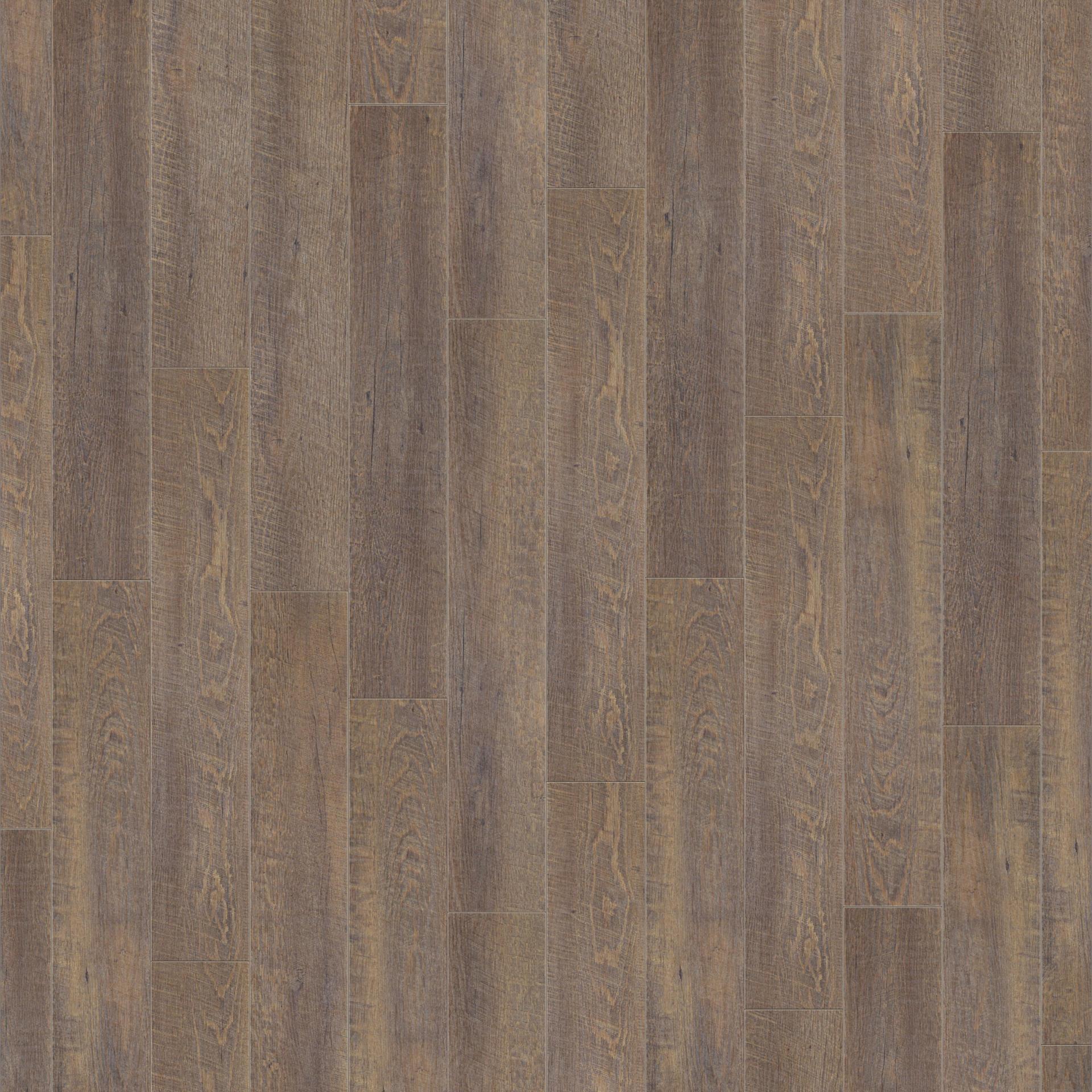 Плитка виниловая ПВХ Tarkett Lounge (buddha), 152.4x914.4 мм